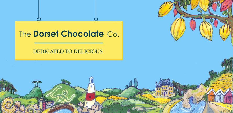 The Dorset Chocolate Co